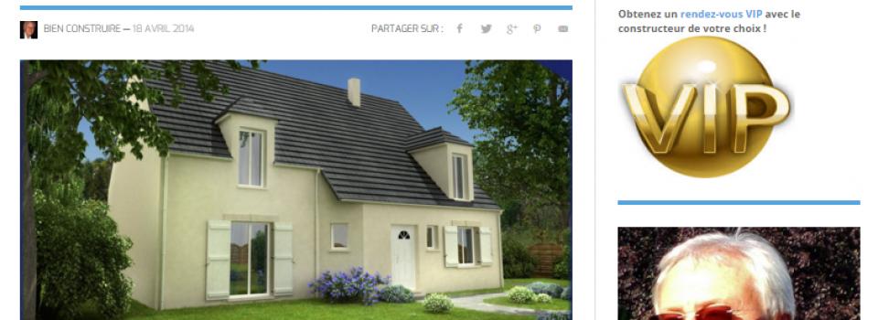 Bois  PVC  Aluminium  ou menuiserie mixte  pour vos portes et fenêtres   Bien Construire