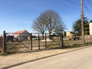 terrain a vendre Eure et Loir 28