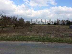 terrain a vendre Loiret 45