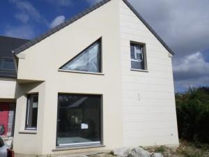 constructeur maison Loiret 45