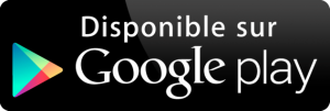 google_play-632x212