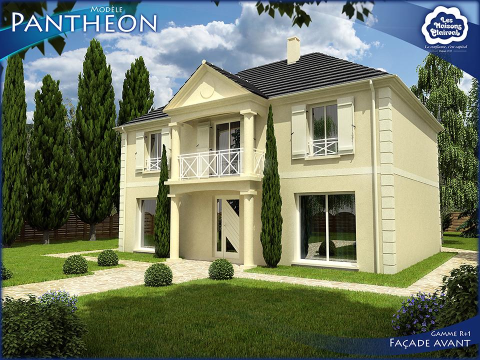 pantheon_av_r+1