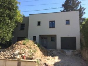 les-maiUne construction Maisons Clairval à Bures-sur-Yvettesons-clairval-nos-realisations-à-Bures-sur-Yvette